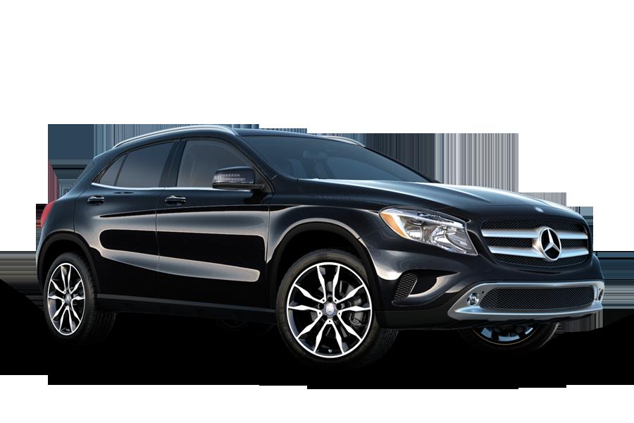 2015-GLA-CLASS-GLA250-SUV-BASE-MH1-D