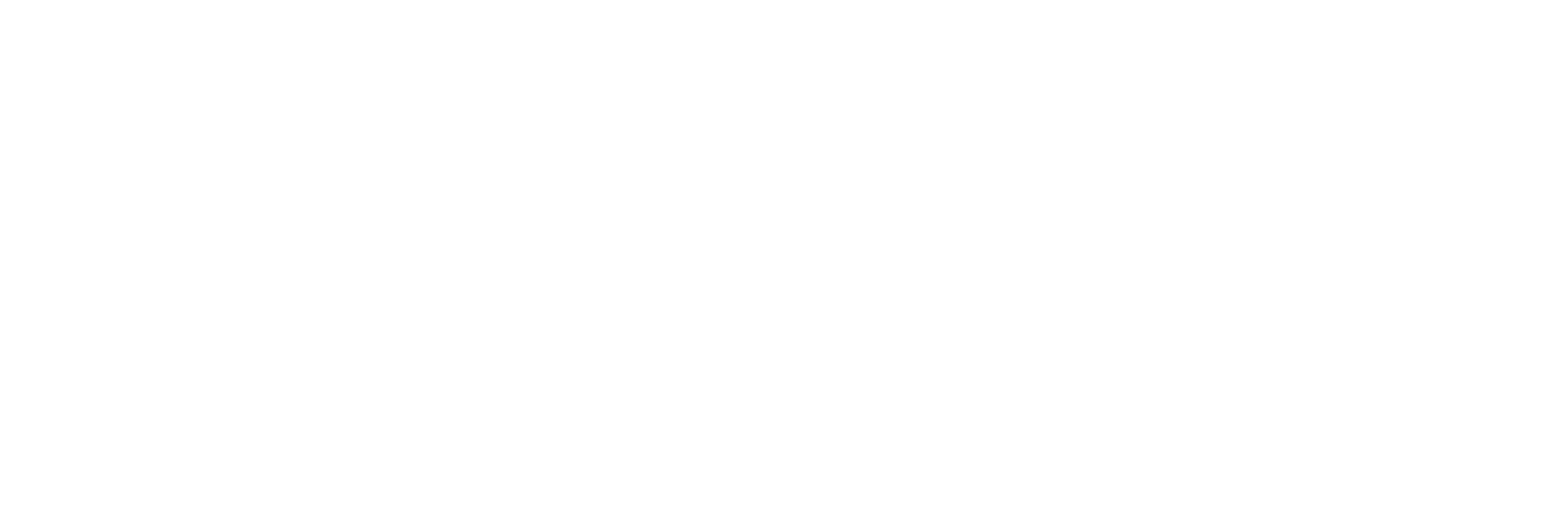 Diamond Limousine Logo